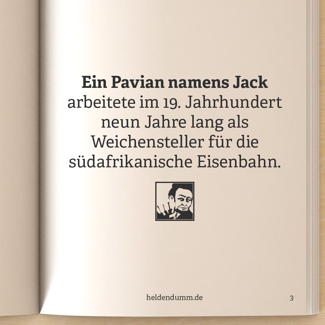 0003-JackDerWeichensteller