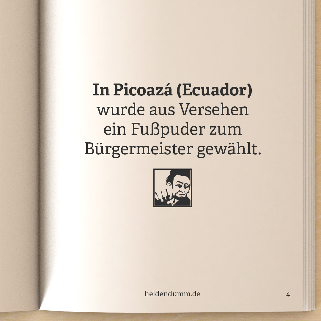 0004-PicoazaFusspuder