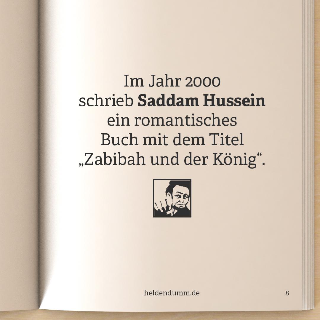 0008-SaddamDerAutor