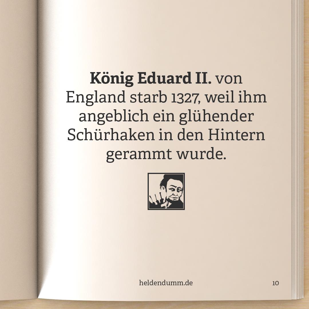 0010-EduardDerVerarschte