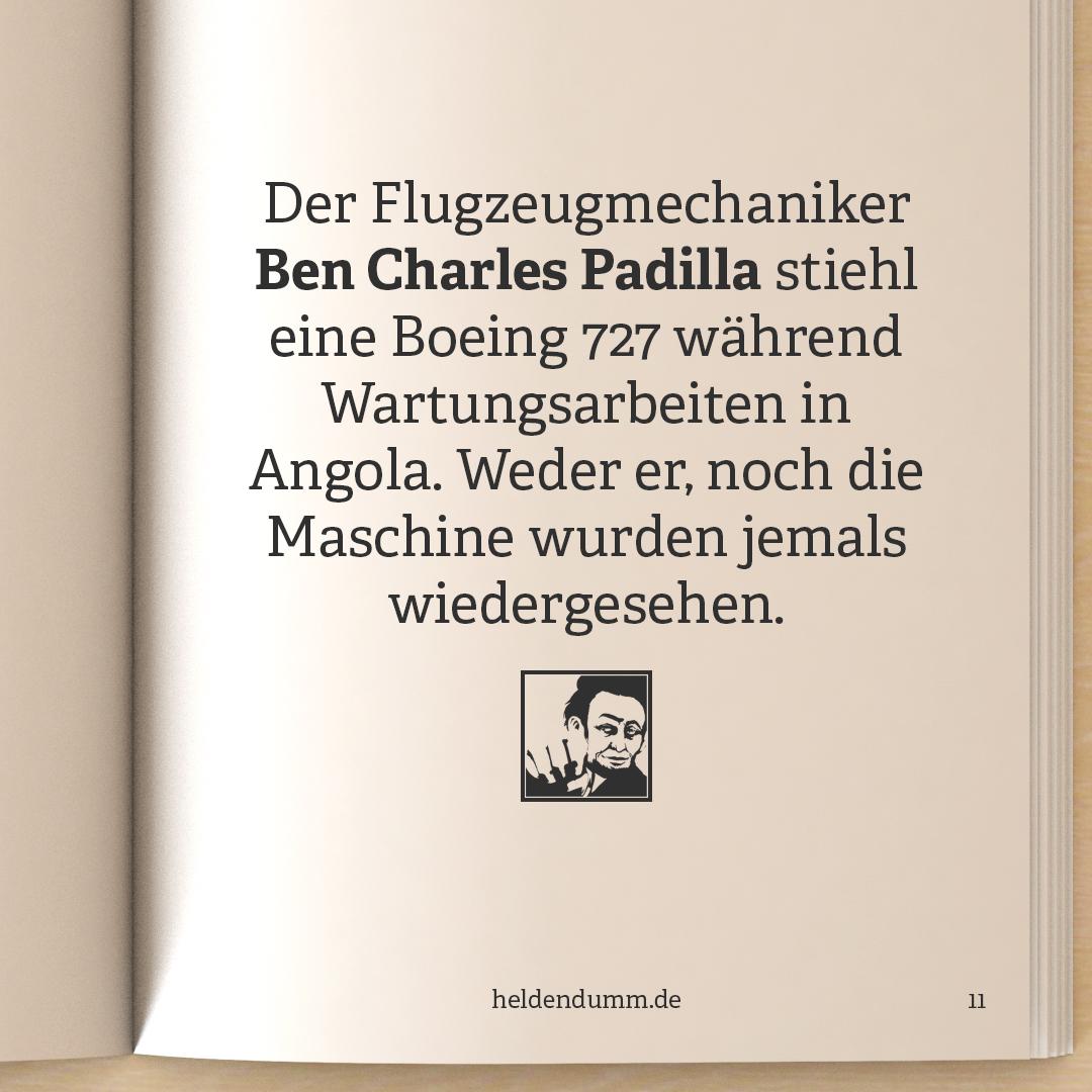 0011-BenDerVerschwundene