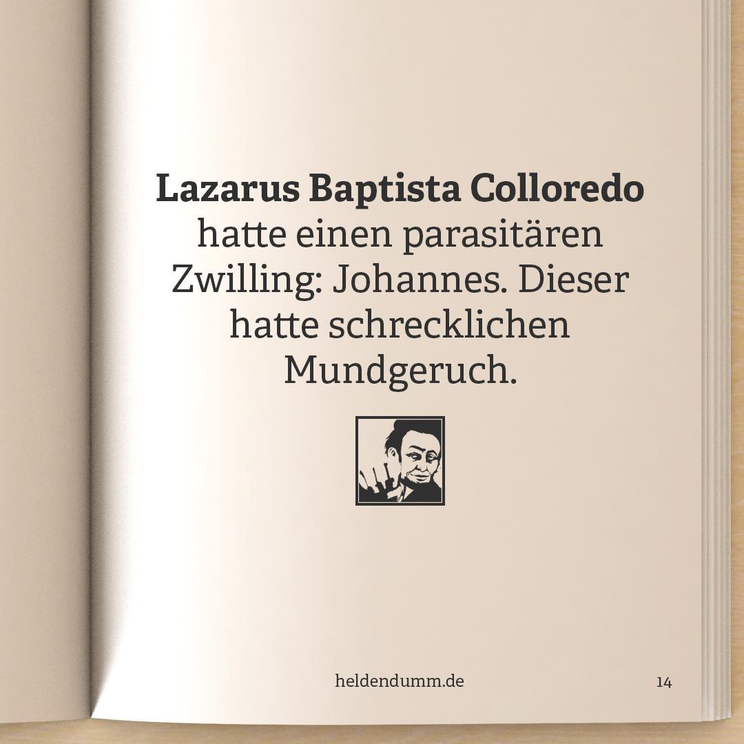 0014-LazarusDerZwilling