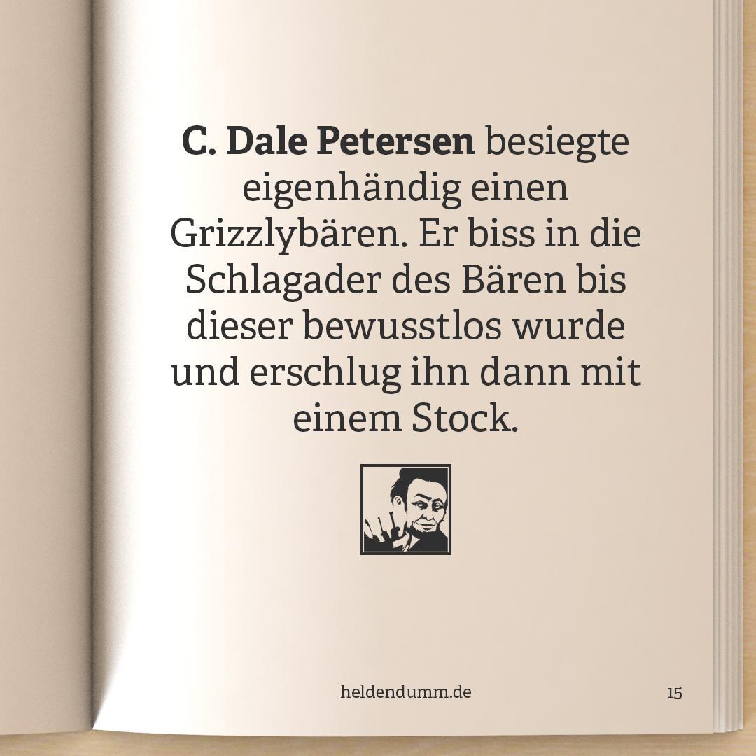 0015-DaleUndDerBaer