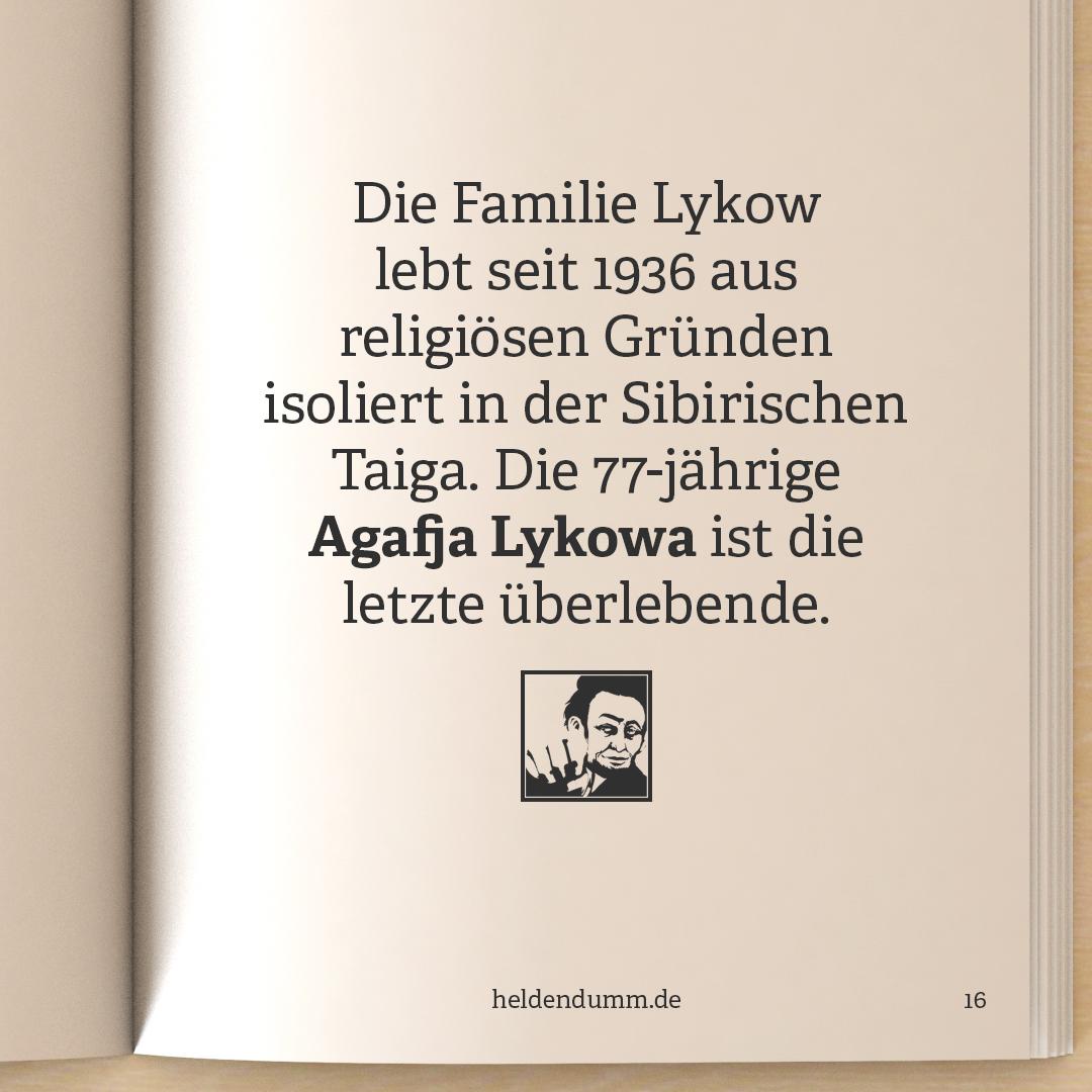 0016-AgafjaDieLetzte