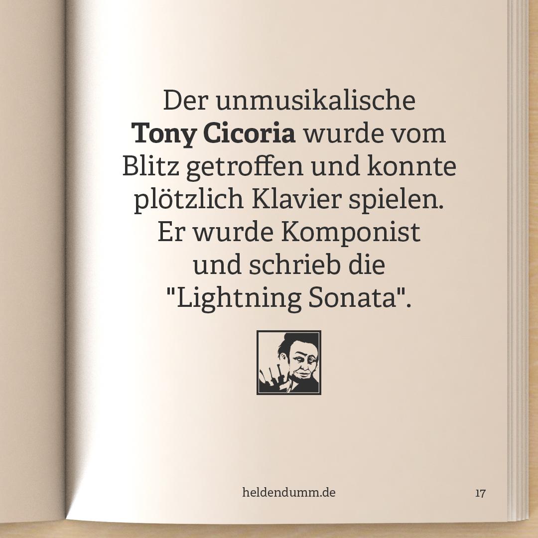 0017-TonyDerGeblitzte