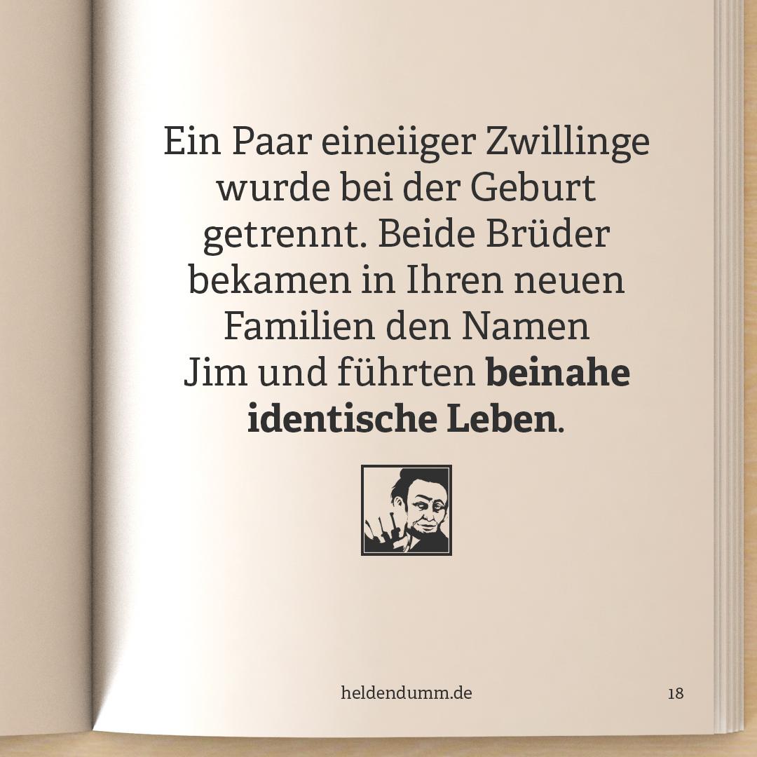 0018-BruederJim