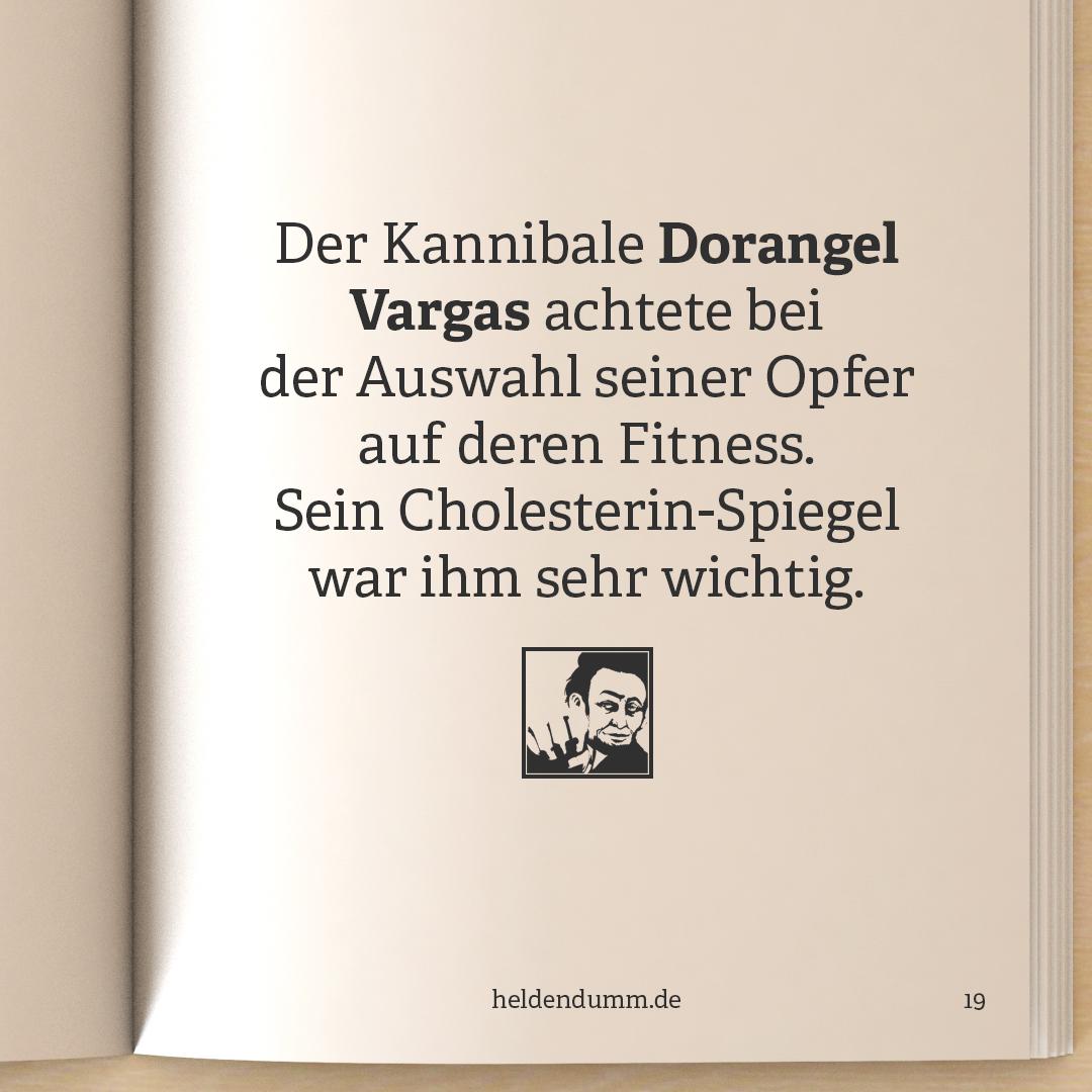 0019-DorangelDerWaehlerische