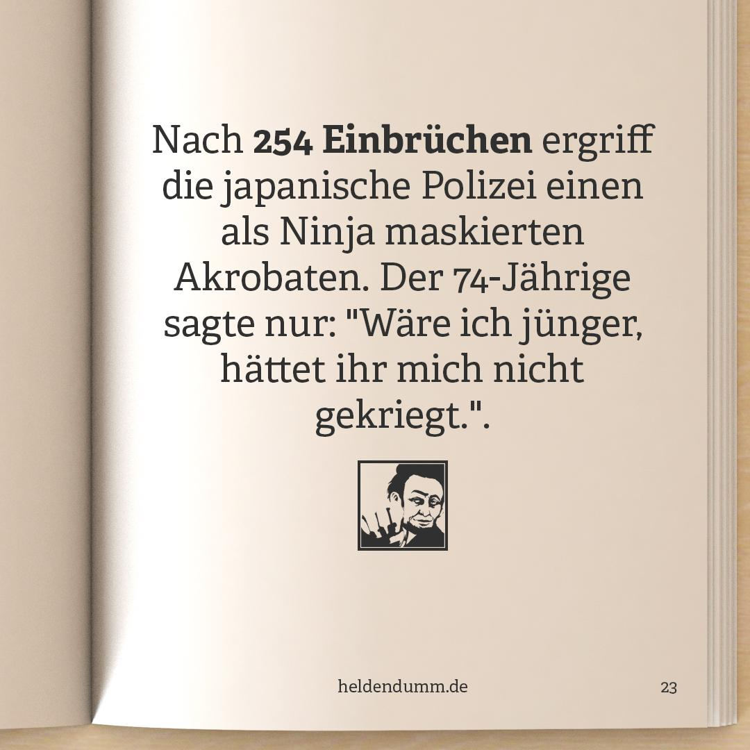 0023-AlteSchule